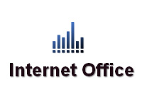 www.internet-office.kiev.ua